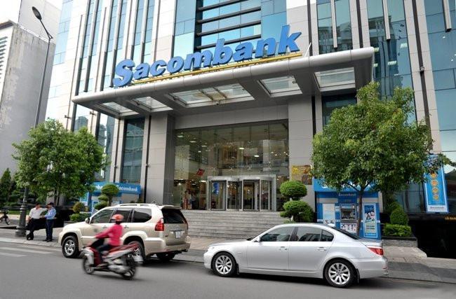 Tài chính - Ngân hàng - Ông Trầm Bê bị bắt, Sacombank nói gì?