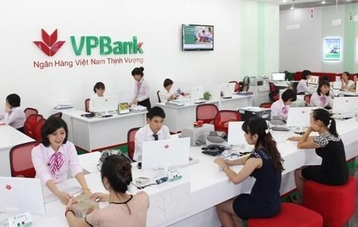 Tài chính - Ngân hàng - Doanh nghiệp Việt - Mỹ ký loạt thỏa thuận tỷ đô; Nhiều ngân hàng báo lãi đậm (Hình 2).