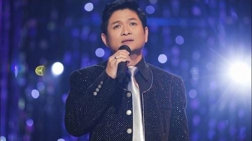 Giải trí - Vì sao NSND Lê Khanh nhận lời làm người kể chuyện trong đêm nhạc Lam Phương?