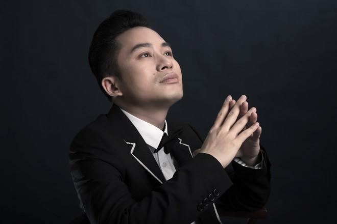 Giải trí - Lý do Tùng Dương không tham gia buổi hòa nhạc 'Điều còn mãi 2017' (Hình 2).
