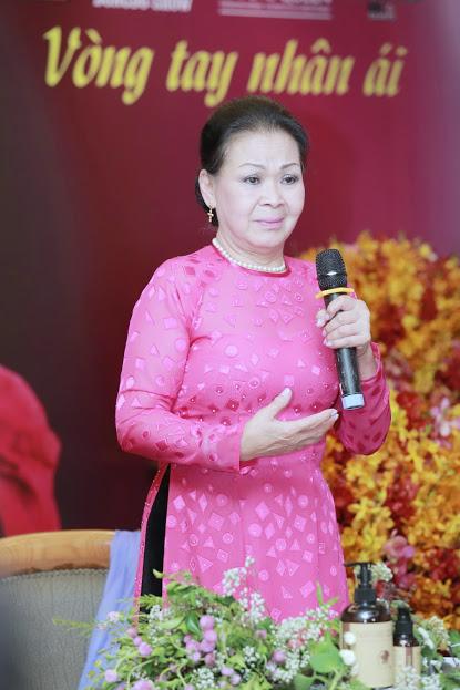 Sự kiện - Cháy vé concert, Khánh Ly thêm một đêm diễn kỷ niệm 55 năm ca hát
