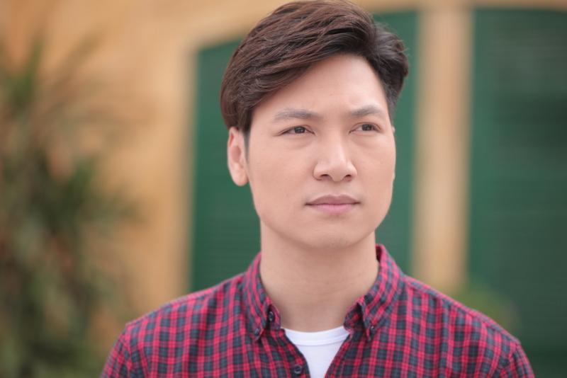 Giải trí - NSND Lan Hương hóa mẹ chồng ghê gớm trong phim 'Ngược chiều nước mắt' (Hình 26).