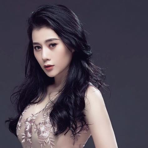 Giải trí - DV Phương Oanh: Tôi và Hà Việt Dũng bị trêu là 'cô dâu - chú rể'! (Hình 12).