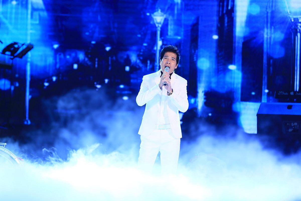 Giải trí - NSƯT Hoài Linh nói gì khi Thanh Lam chê một số ca sĩ miền Nam ? (Hình 13).