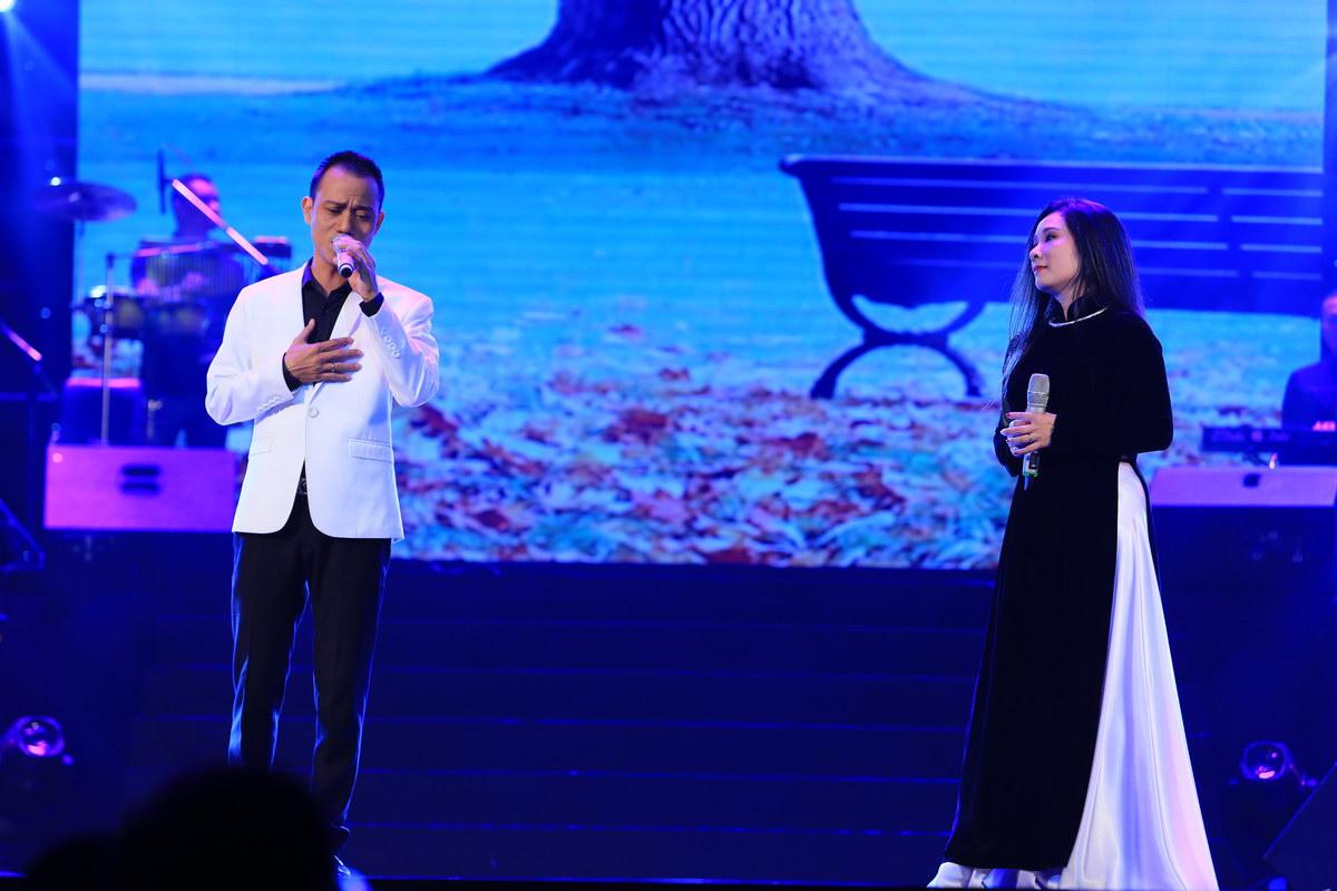 Giải trí - NSƯT Hoài Linh nói gì khi Thanh Lam chê một số ca sĩ miền Nam ? (Hình 11).