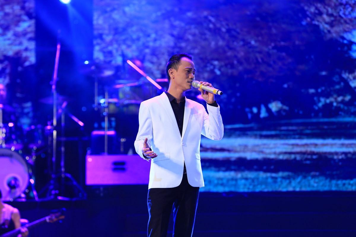 Giải trí - NSƯT Hoài Linh nói gì khi Thanh Lam chê một số ca sĩ miền Nam ? (Hình 9).