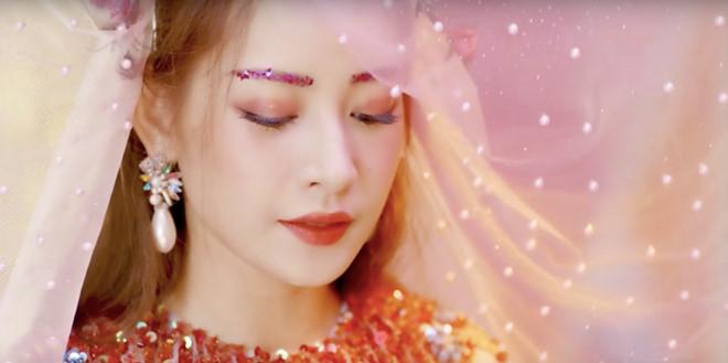 Ngôi sao - Thu Minh: 'Tôi rất thích Chi Pu nhưng chưa thể gọi cô ấy là ca sĩ  (Hình 2).