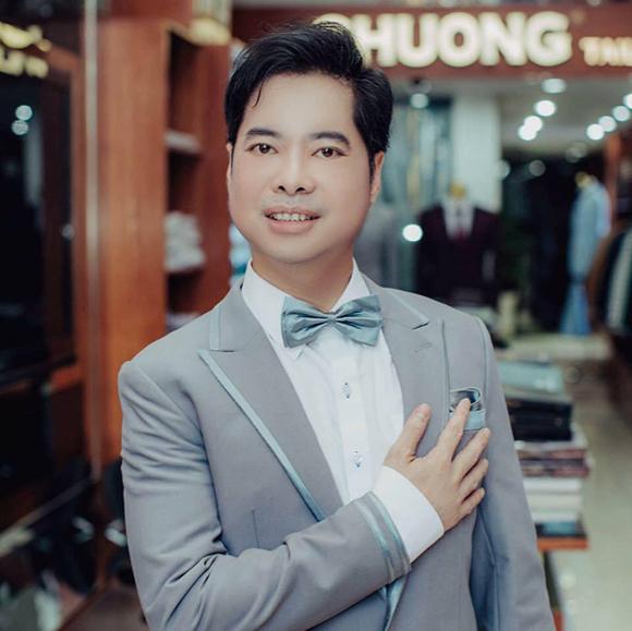 """Ngôi sao - Ca sĩ Ngọc Sơn: """"Tôi nghe vài lần đã nhiễm giọng hát của Chế Linh"""""""