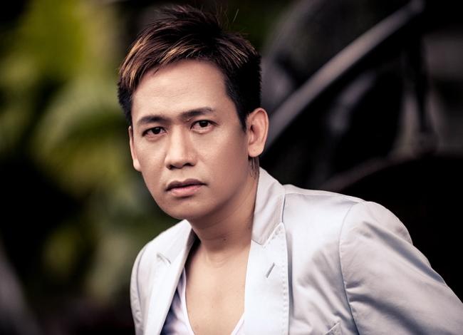 Sự kiện - Ca sĩ Duy Mạnh: 'Ngọc Anh 3A nổi tiếng chưa chắc đã do Phú Quang'