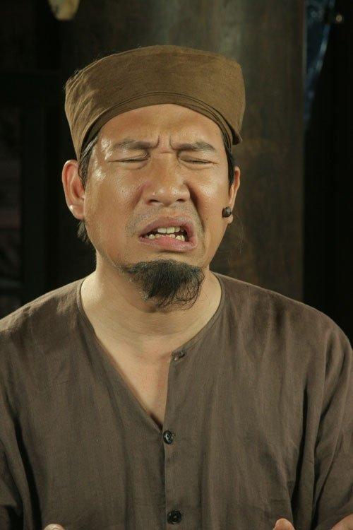 Sự kiện - Vụ nghệ sĩ Quang Thắng kêu cứu: 'Tôi là người hiền lành, chưa bao giờ vay nợ ai'