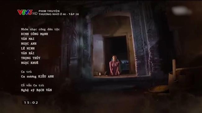 Sự kiện - 'Con gái ông trùm' Thanh Hương nói gì khi bị Kiều Anh tố 'nhận vơ' giọng hát? (Hình 4).