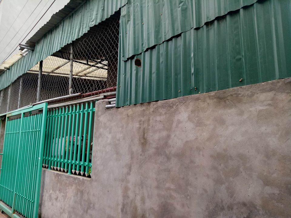 Pháp luật - Hé lộ bí mật đằng sau 'xưởng' sản xuất ma túy cực lớn tại Hưng Yên