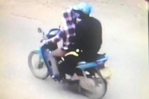 An ninh - Hình sự - Hành trình đưa hung thủ sát hại nữ tài xế xe ôm ra ánh sáng (Hình 2).