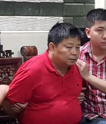 An ninh - Hình sự - Triệt phá đường dây ma túy khủng, 1 'đại gia' xứ Lạng bị bắt (Hình 2).
