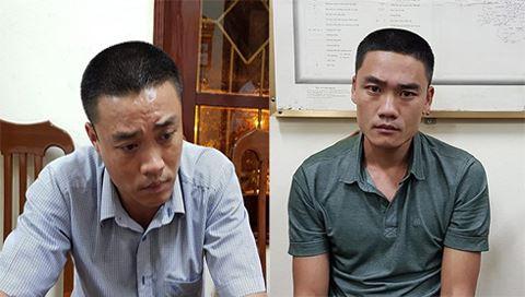 An ninh - Hình sự - Triệt phá đường dây ma túy khủng, 1 'đại gia' xứ Lạng bị bắt