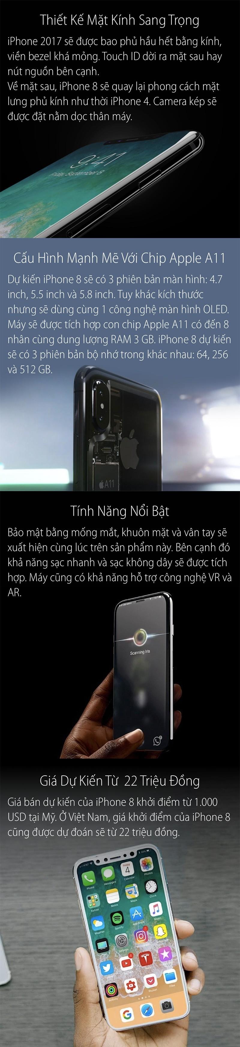 Công nghệ - Người dùng có thể xem trực tiếp lễ ra mắt iPhone mới bằng cách nào? (Hình 2).