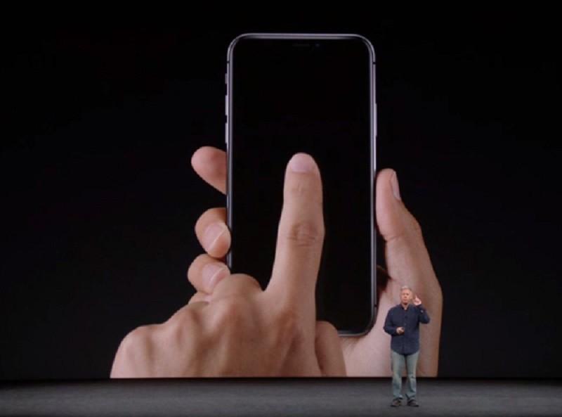 Công nghệ - Nếu có cơ hội sở hữu iPhone X, bạn không thể bỏ qua những mẹo này