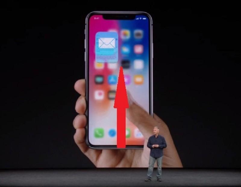 Công nghệ - Nếu có cơ hội sở hữu iPhone X, bạn không thể bỏ qua những mẹo này (Hình 2).