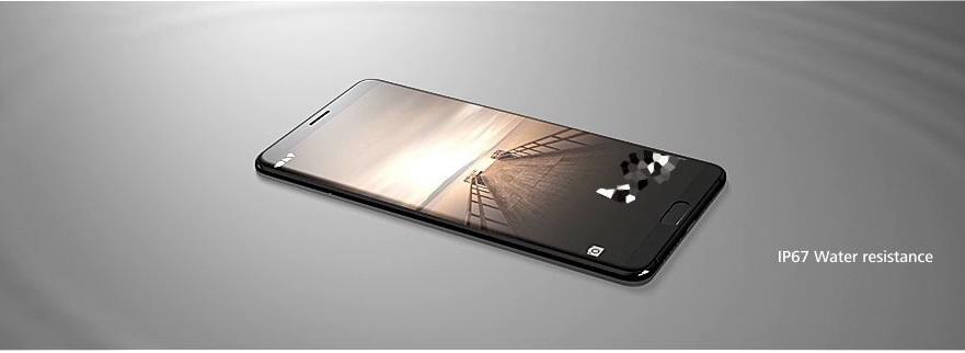 Công nghệ - Lộ diện bộ ảnh quảng cáo Huawei Mate 10 và Mate 10 Pro với thiết kế chính thức (Hình 7).