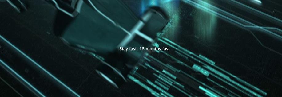 Công nghệ - Lộ diện bộ ảnh quảng cáo Huawei Mate 10 và Mate 10 Pro với thiết kế chính thức (Hình 13).
