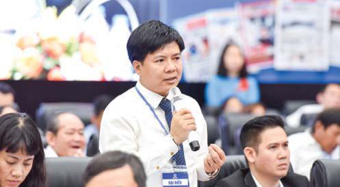 Công nghệ - Egroup đầu tư mạnh mẽ vào thị trường giáo dục Việt, đâu là lý do? (Hình 3).