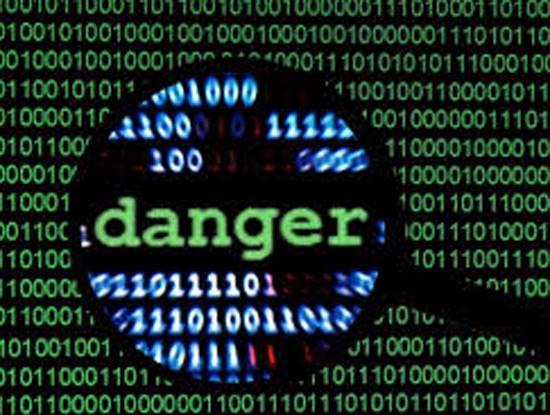 Công nghệ - Hơn 7.000 thiết bị mạng tại Việt Nam dính lỗ hổng bảo mật Dnsmasq