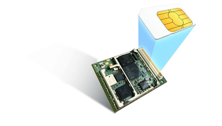Công nghệ - Vì sao Google lại tích hợp eSIM trên Pixel 2 và Pixel 2 XL? (Hình 2).
