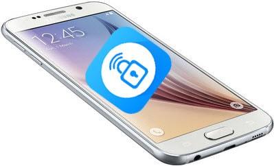 Công nghệ - Công nghệ bảo mật nào tốt nhất trên smartphone hiện nay? (Hình 4).