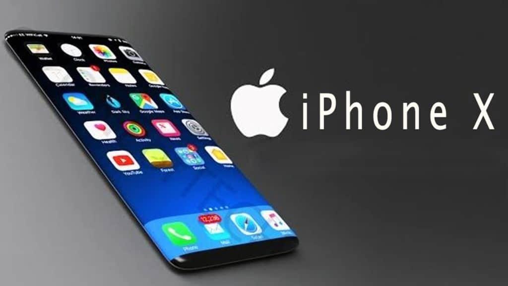 Công nghệ - Đã có một số người đem trả lại iPhone X vì cảm thấy bất tiện và khó chịu