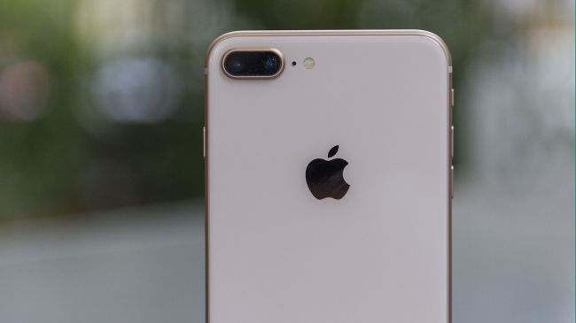Công nghệ - Những tính năng đang được chờ đợi trong iPhone 9 năm tới? (Hình 5).