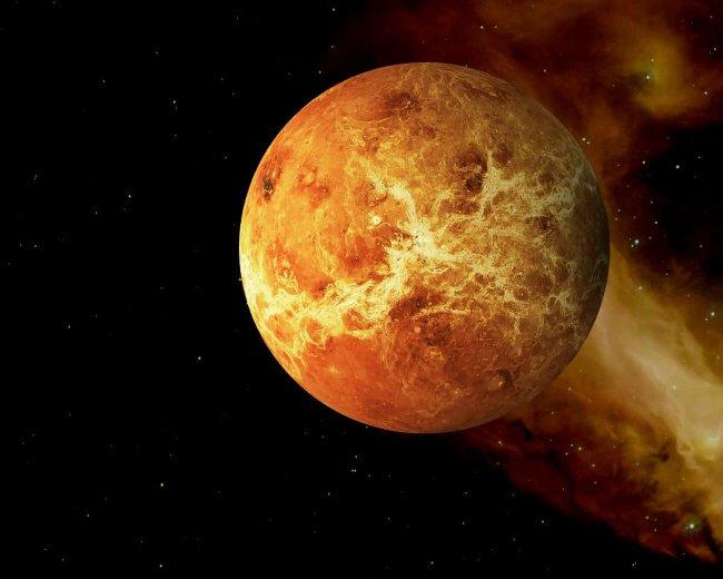 Công nghệ - Điểm danh những nơi có sự sống trong hệ mặt trời (Hình 7).