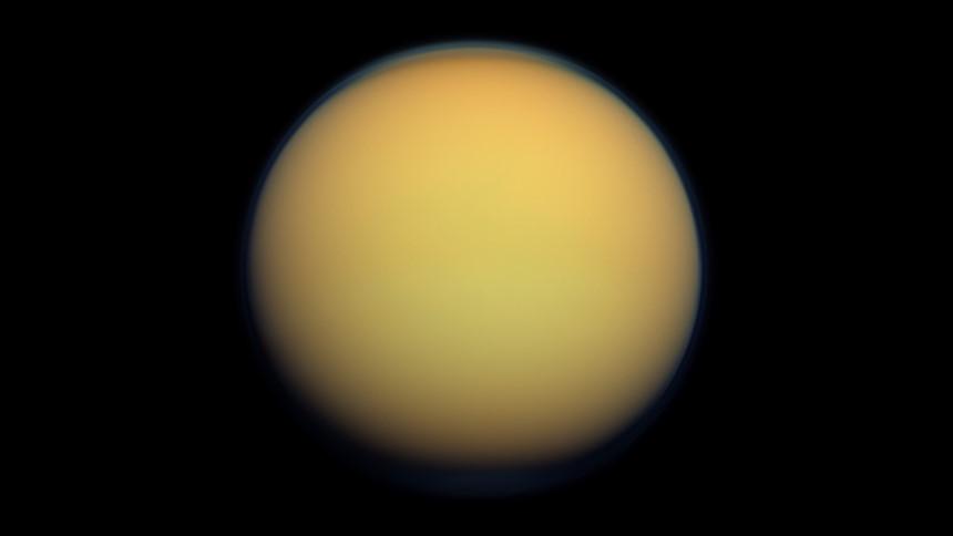 Công nghệ - Điểm danh những nơi có sự sống trong hệ mặt trời (Hình 5).