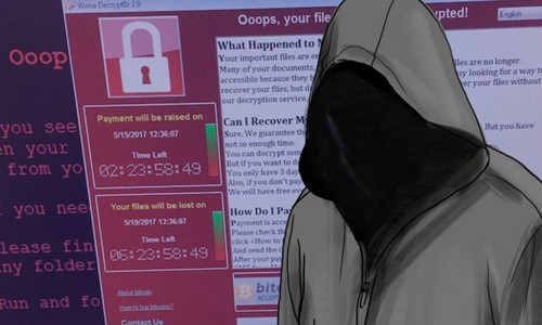 Công nghệ - Các xu hướng bảo mật dành cho người dùng internet 2018