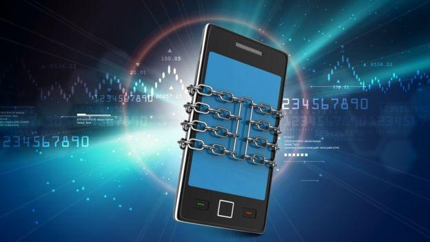 Công nghệ - Virus Loapi phá huỷ điện thoại Android trong '1 nốt nhạc' (Hình 2).