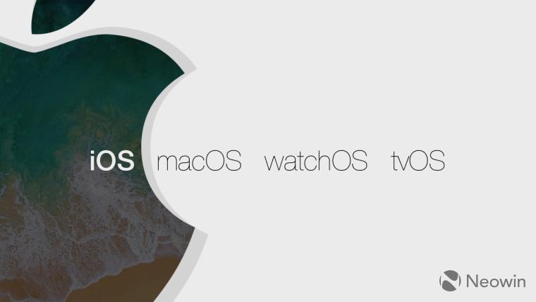 Thủ thuật - Tiện ích - Apple cập nhật hệ điều hành iOS 11.2.5 nhưng 'quên' lựa chọn tắt giảm hiệu năng