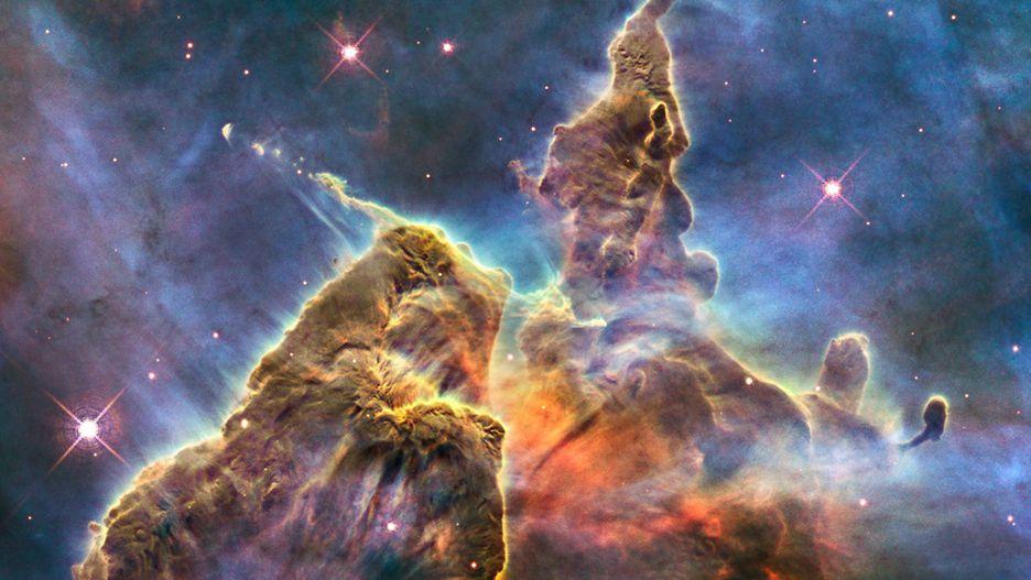 Cuộc sống số - Kính viễn vọng James Webb của NASA chịu nhiệt độ siêu lạnh ra sao? (Hình 4).