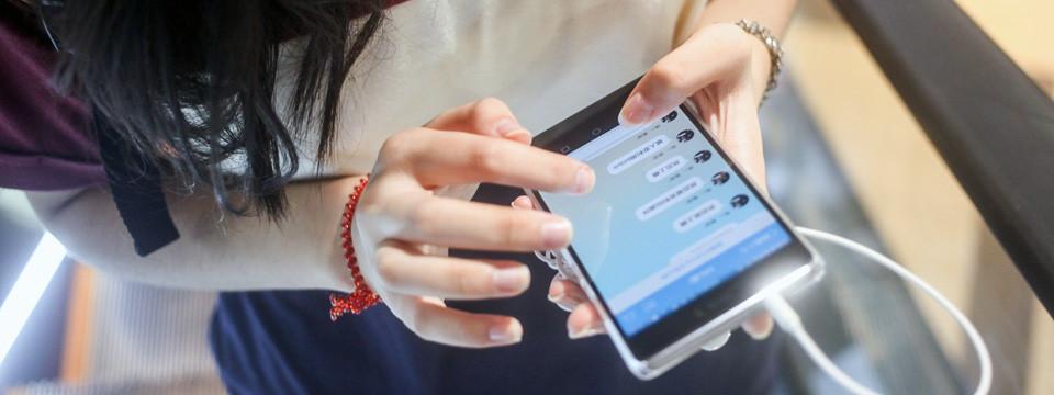 Thủ thuật - Tiện ích - Những ứng dụng hẹn hò cho người độc thân ngày Valentine (Hình 4).