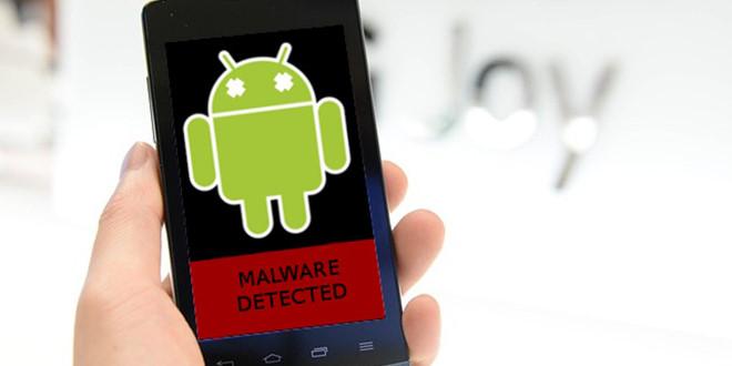Cuộc sống số - Hàng loạt smartphone Trung Quốc cài sẵn mã độc khi lên kệ