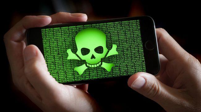 Thủ thuật - Tiện ích - 6 bước đơn giản để tự bảo vệ smartphone của bạn (Hình 3).