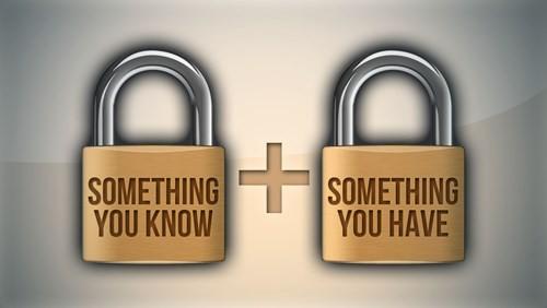 Thủ thuật - Tiện ích - 6 bước đơn giản để tự bảo vệ smartphone của bạn (Hình 2).