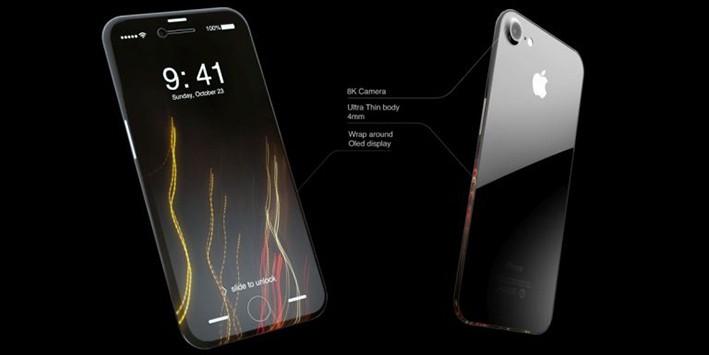 Thủ thuật - Tiện ích - Bí quyết nằm lòng để tăng tốc quá trình sạc iPhone, iPad (Hình 2).