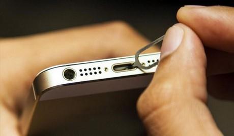Thủ thuật - Tiện ích - Nguyên nhân và cách xử lý iPhone sạc không lên điện hiệu quả nhất (Hình 3).