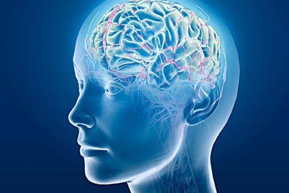 """Cuộc sống số - """"Chụp hình"""" suy nghĩ bằng máy điện não đồ"""