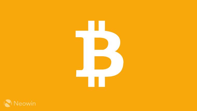 Cuộc sống số - CEO Twitter: Bitcoin sẽ trở thành đồng tiền duy nhất trên thế giới