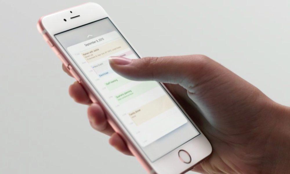 Thủ thuật - Tiện ích - Apple thông báo đã chuẩn bị đủ số lượng pin iPhone thay cho khách hàng