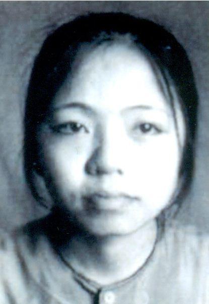 Pháp luật - Quảng Ninh: 'Nữ quái' sa lưới sau 23 năm trốn truy nã