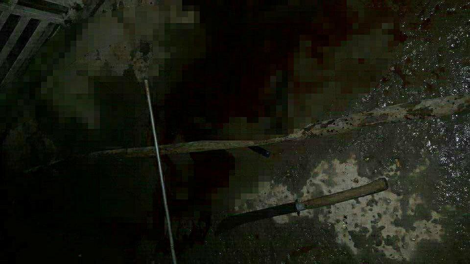 Hải Phòng: Điều tra vụ nam thanh niên bị hàng chục đối tượng đánh tử vong