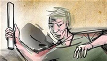Góc nhìn luật gia - Phiên tòa giả định: Bị bắt quả tang, trộm đánh tử vong chủ vuông tôm