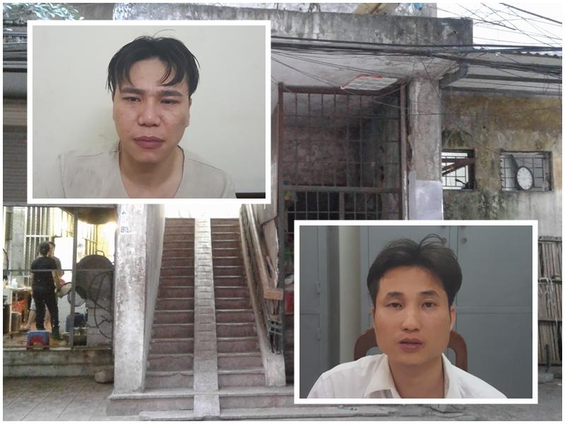 Góc nhìn luật gia - Vụ Châu Việt Cường làm chết người: Cần làm rõ vai trò của cô gái thứ hai