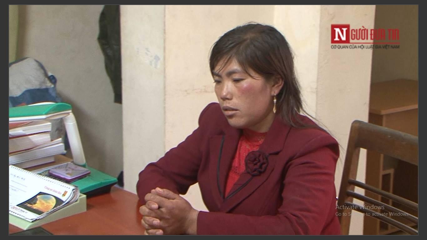 An ninh - Hình sự - Clip: Bắt đôi nam nữ tổ chức vụ buôn bán ma túy lớn nhất tỉnh Yên Bái (Hình 2).